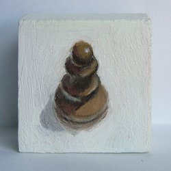 'Chess Piece - Pawn'